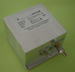 ANTEM TwinLineBalun-Filters-Couplers-SafetyFilters